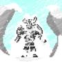 (Forgotten Knight)