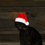 Happy Holidays! by stone-sorceress