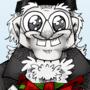 Reformed Scrooge