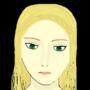Animegirl58 Gaia by Nimroder