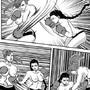 Lucy Alderisi vs Do mi ran by FASSLAYER