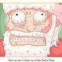Probelms of being Santa