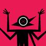 BirdKing by Psycho-Robot