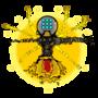 Doodley Zenyatta by Uranium92