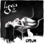 Ligeia the Vampire- Opium I
