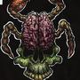 Brainparasyte by dogmuth-behedog