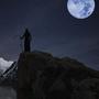 Silent Night by JebzZz
