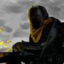 Battlefield 1 art work by MFC-CFJ