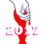2017 by Neapolitan