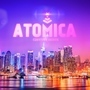 ATOMICA C8AII by StevieHarrisonIII