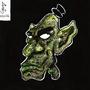 Non-goblin by dogmuth-behedog