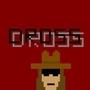 Dross Pixelart by FerYolo