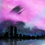 Nebula Traveller by Stellarian