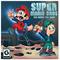 Super Mario Bros The Movie: The Game