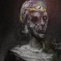 Zombie by Manx1