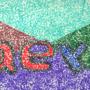 ShaeGuy logo by ShaeGuy