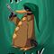 Killer Duck