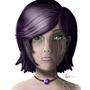 Portrait 1 - Android by thiagobm