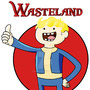 Wasteland Time!