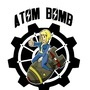 Atomic Bomb Baby by SirVego