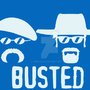 Busted by SirVego
