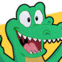 crocload by ScruffMuhGruff