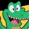 crocload