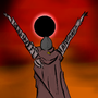Dark Souls 3 by SwordArtLagoon