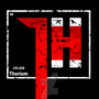 Thorium by SirVego