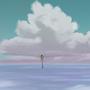 Spirited Away Speed Painting by Zakuga