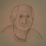 Old Maester by wavertron