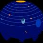 Alolan Munna - Pokémon by SwaggyPig007