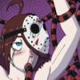 Freddy Vs Jason - Freddy Wins 1 by DemonGuyX