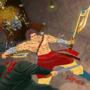 The Legend Of Axe by AdiMATRIX