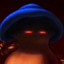 Yugioh: Mushroom Man #2 by Rikert