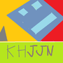 Khjjn452 Logo 2017 by KhjjnOffical