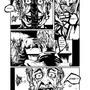 Dead Hand pg.3 by HimoruStar