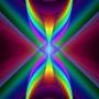 Ethereal Phoenix by StarTrekOmega