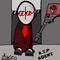 A.T.P agent v2