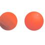 Balls by fluffkomix