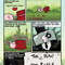 Super Meat Boy comic (p1)