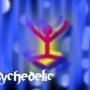 Psychedelic Guruu by Psycedelic