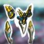 mobile armor by Zanroth