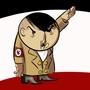 Heil Me by Ukinojoe