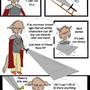 Big Swords? by RedCubes