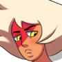 Skinny Jasper
