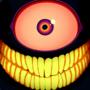 Yugioh: Morphing Jar by Rikert