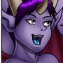 Demon Hunter_Page 5 by Evil-Rick