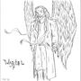 Wariel by The-Last-Templar