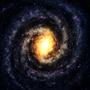Galaxy V.1 by The-Last-Templar